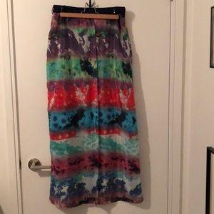 🔥3/$18🔥 W118 Walter Baker Skirt